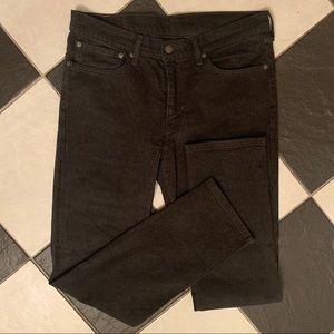 •Levi's• Men's 511 Jeans